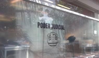 CÓRDOBA : PRISIÓN PREVENTIVA PARA EL JEFE DE LA DEPARTAMENTAL POLICIAL DE PUNILLA POR ABUSO SEXUAL.