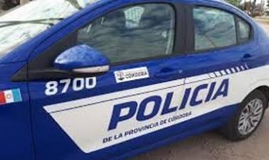 NUMEROSOS ALLANAMIENTOS DURANTE EL FIN DE SEMANA,EN LA DEPARTAMENTAL POLICIAL SAN JAVIER.