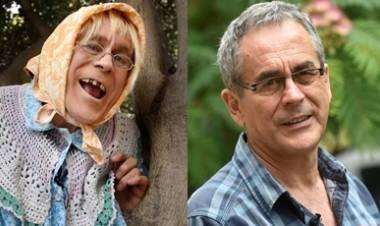 "OTRO REVÉS PARA ""DOÑA JOVITA"": DEBERÁ PAGARLE CASI 200 MIL PESOS A UN PERIODISTA QUE LLAMO ""TERRORISTA""."