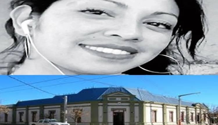 LOS PROFESIONALES NO COINCIDIERON SOBRE LA HIPÓTESIS DE SUICIDIO DE MAGALÍ MORALES, EN SANTA ROSA DEL CONLARA, SAN LUIS.