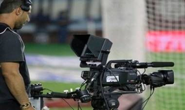 VUELVE EL FÚTBOL GRATUITO : LA TV PUBLICA TRANSMITIRÁ DOS PARTIDOS POR FIN DE SEMANA.