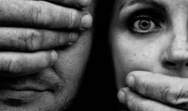 ARROYO DE LOS PATOS,TRASLASIERRA :  DETENIDO POR ABUSO SEXUAL.