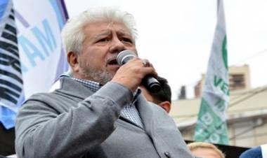 CÓRDOBA : EL JUEZ BUSTOS FIERRO INTERVINO LA ADMINISTRACIÓN DEL FONDO COMPENSADOR DE LUZ Y FUERZA.