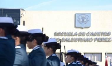 INVESTIGAN DENUNCIA DE ABUSO EN LA ESCUELA DE CADETES DE CÓRDOBA.