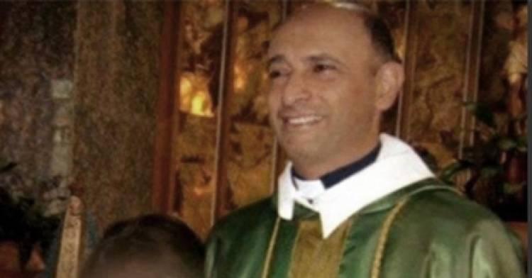 DE NO CREER..LA JUSTICIA ABSOLVIÓ AL EXCURA CARLOS .E. JOSÉ ,ACUSADO DE ABUSAR DURANTE 9 AÑOS A UNA ALUMNA.