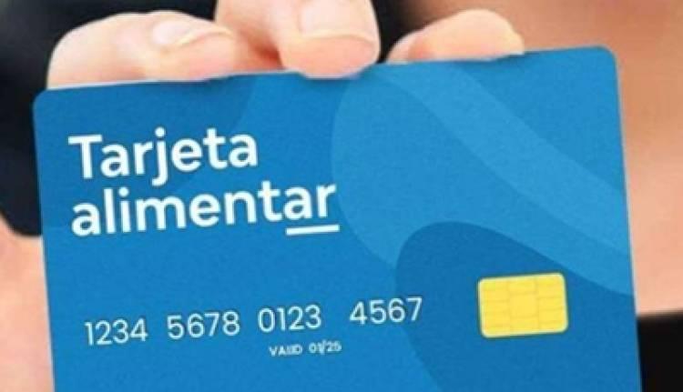A.U.H : CÓMO SABER SI COBRARÉ LOS 9.000 PESOS DE MARZO.