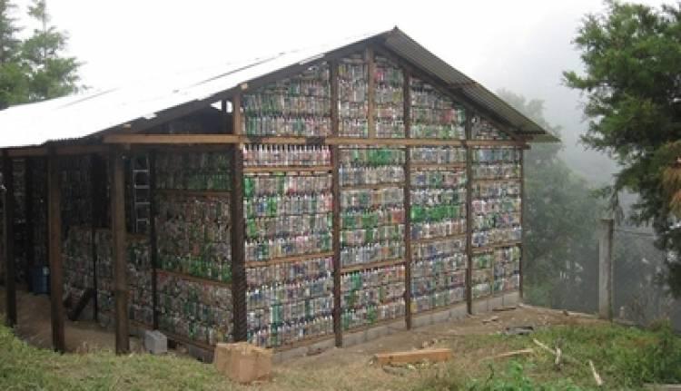 COLONIA CAROYA,CÓRDOBA : LA UNIVERSIDAD POPULAR OFRECERA CHARLA  SOBRE CONSTRUCCIÓN SUSTENTABLE DE VIVIENDAS.