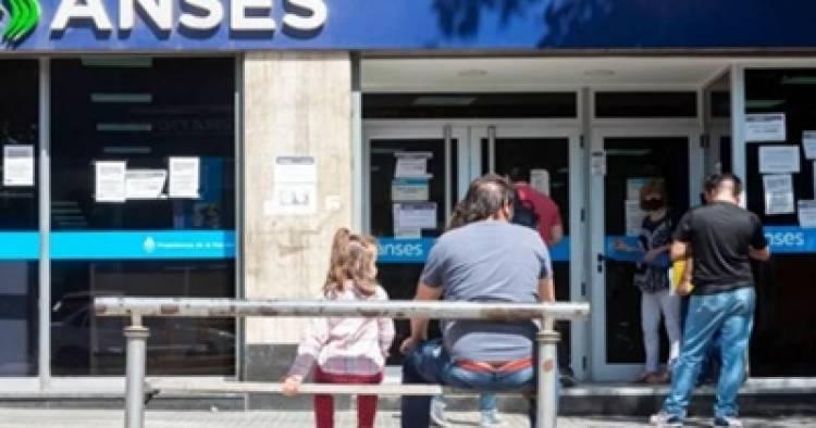 EL GOBIERNO DUPLICARÁ EL MONTO DE ASIGNACIONES FAMILIARES DESDE OCTUBRE.