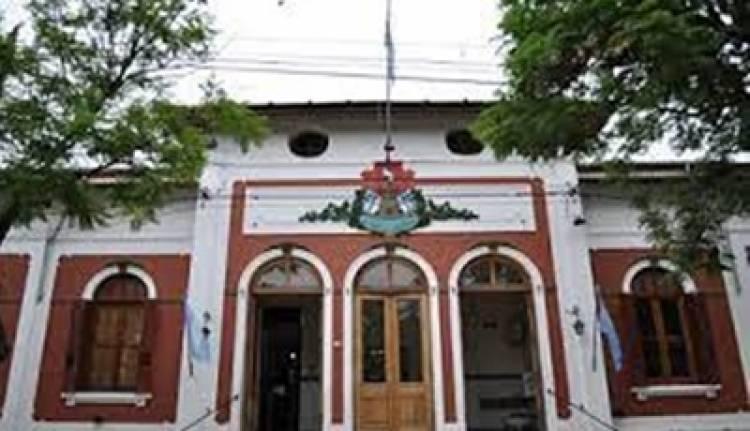 PARTE DE PRENSA DE LA DEPARTAMENTAL SAN JAVIER DEL SABADO 09 DE OCTUBRE DE 2021.